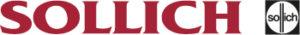 Sollich-Logo
