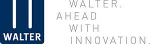 walterwerk-logo